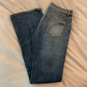 Killah by Miss Sixty Jeans